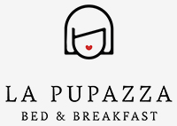 La Pupazza Bed & Breakfast in Umbria